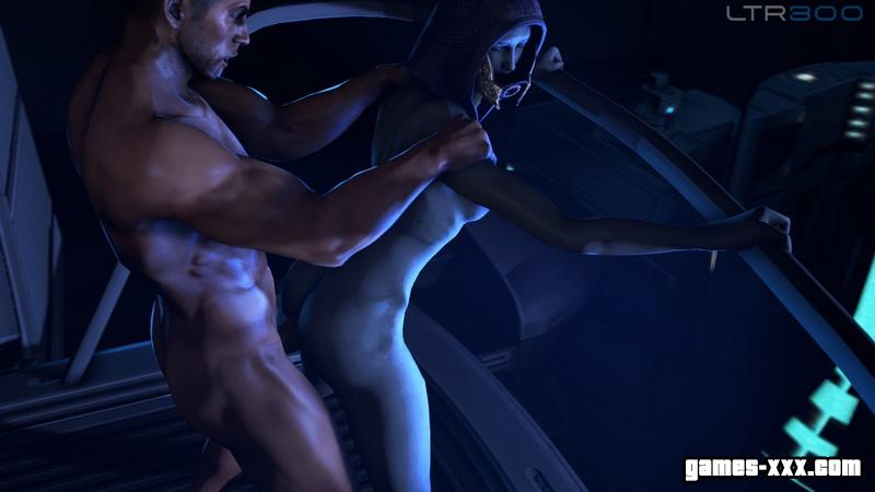 Порно шепард и тали секс трах порно тали шепард