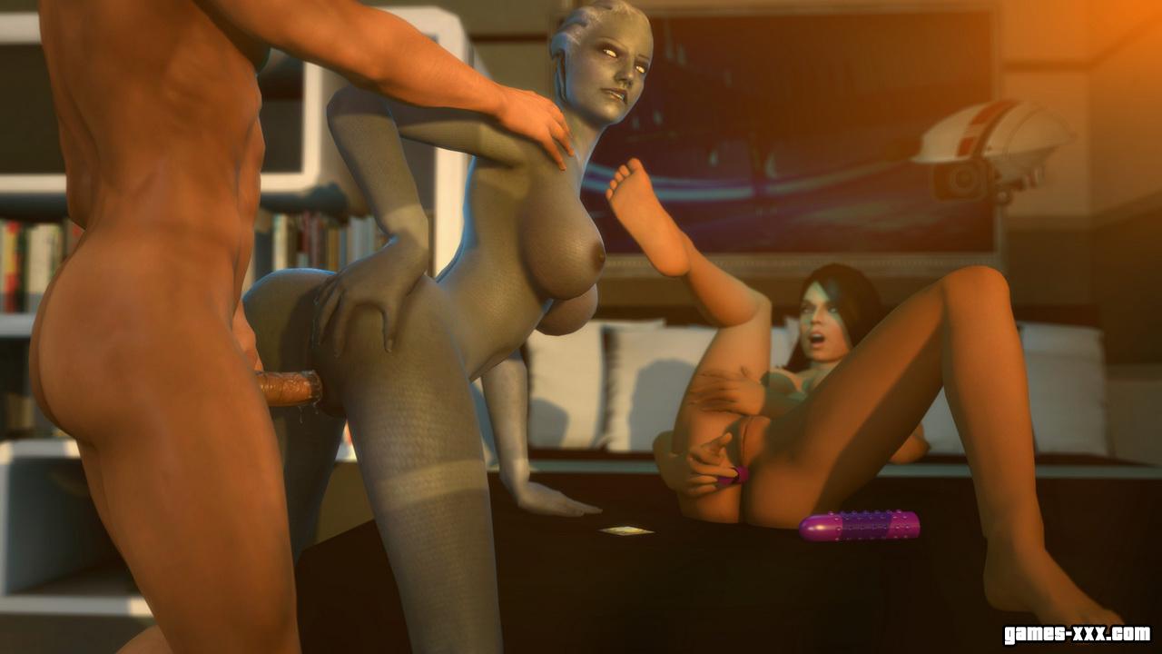 mass-effekt-2-porno