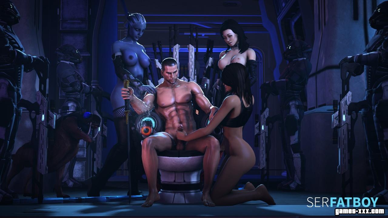 Girl tentacales 3d erotic art sexy scenes