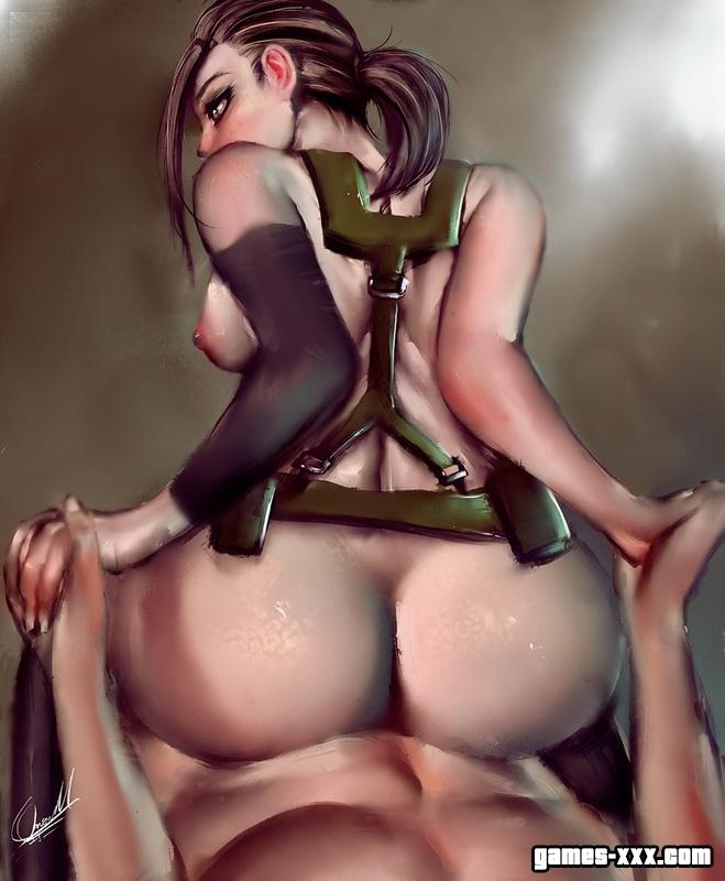 порно фото muter