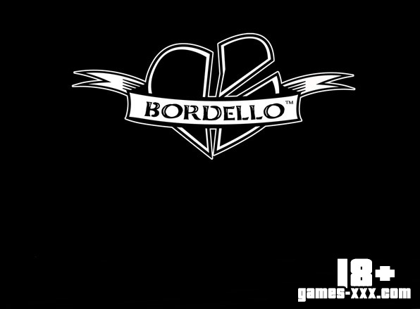 Broken Heart Bordello v.2 (2015) Russian
