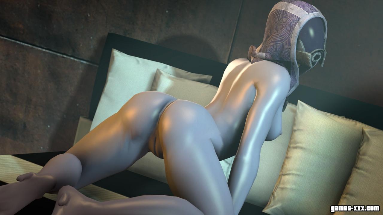 порно фото тали зорах