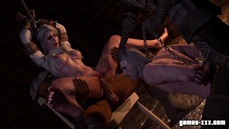 Порно фото цири 88317 фотография