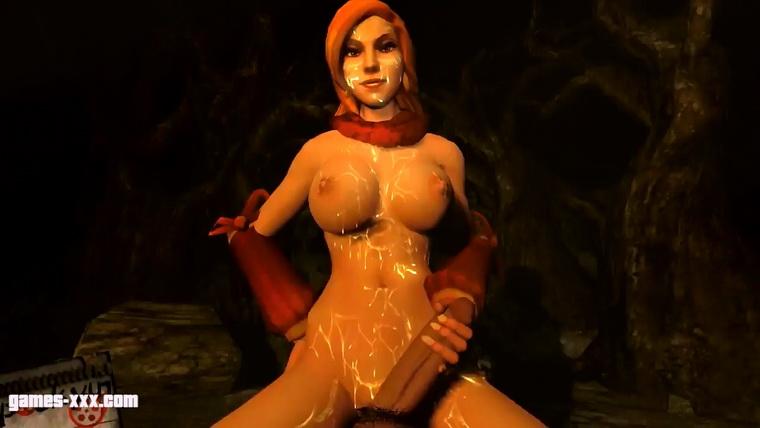 порно видео онлайн медленный секс
