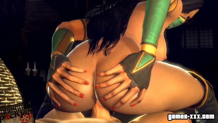 3D порно мультики - pornuha-xxx.com