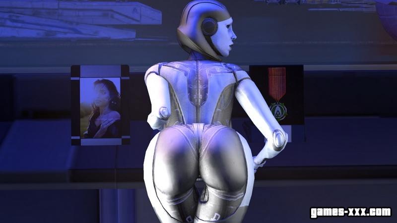 Одна На Всех найдено 2455 порно видео