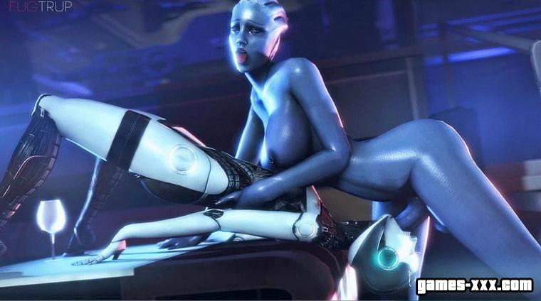 flesh-porno-s-inoplanetyanami