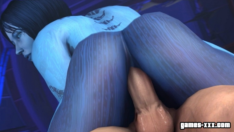 sexy big booty women nude