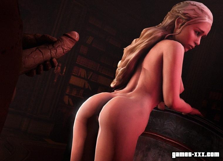 Похожие порно видео с Порно пародия Игра престолов
