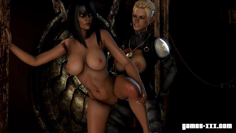 порно видео онлайн игр