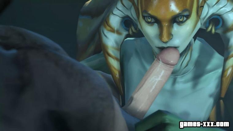 Порно дота нага 61971 фотография