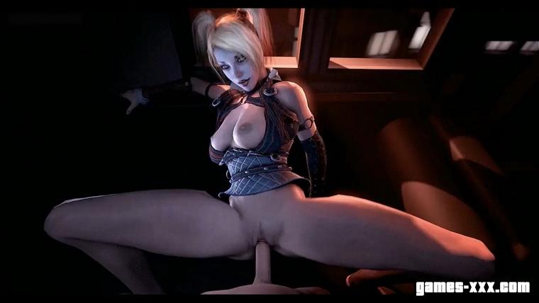 nahatá порно hd