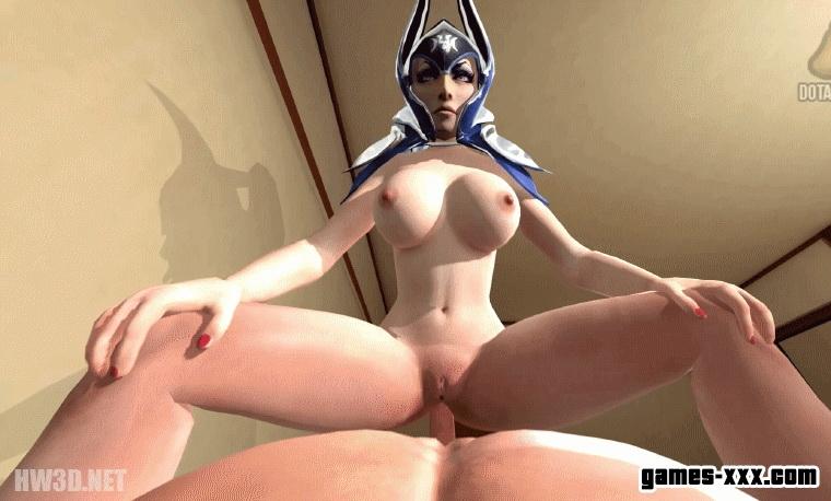 Form 2 porn