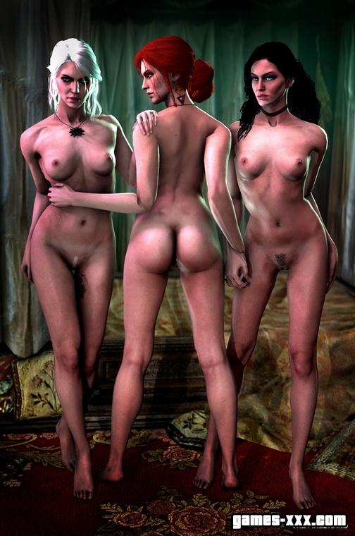 Футанари без цензуры  смотреть реальное порно с тегом