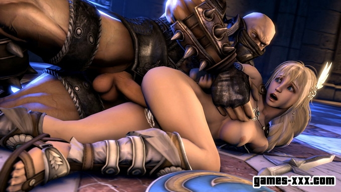 Real 19 big tits threesome