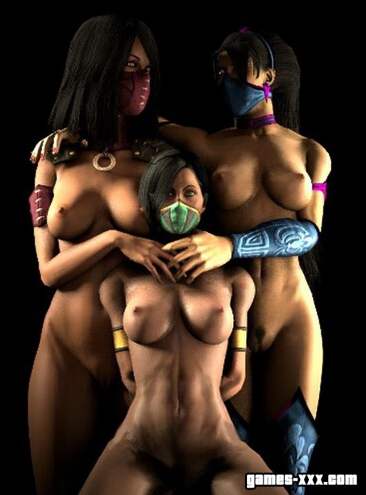 busty indian girl having sex